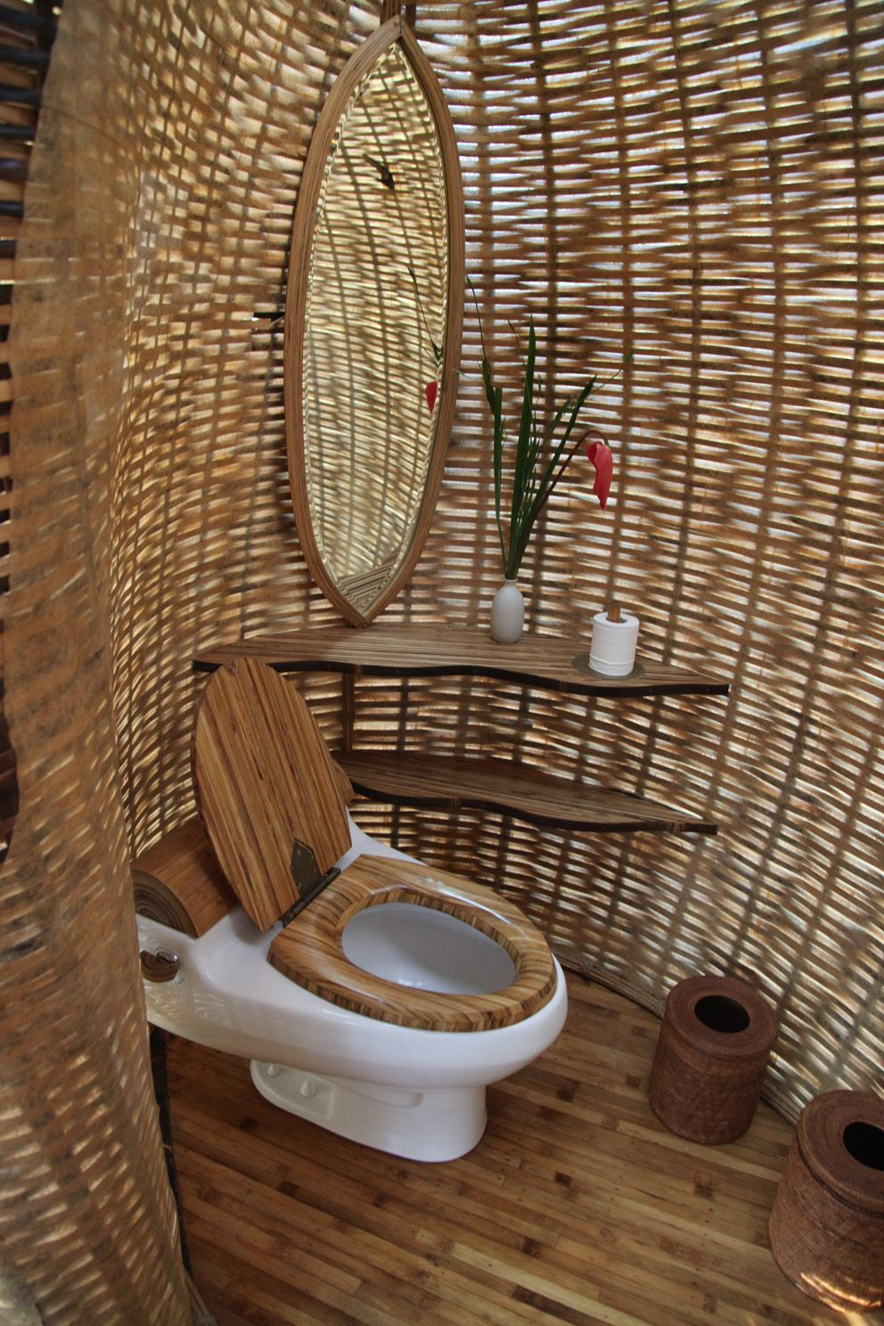 11 Commercial Outdoor Furniture Must Try At Home Buitentoilet