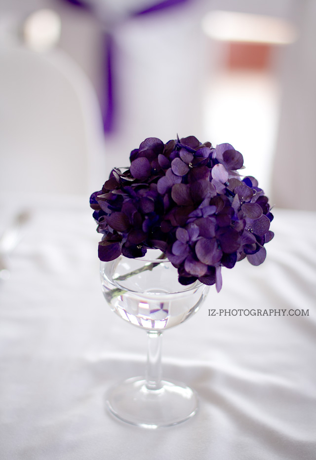 Budget Ideas Purple Wedding For Brides Bridesmaids Grooms