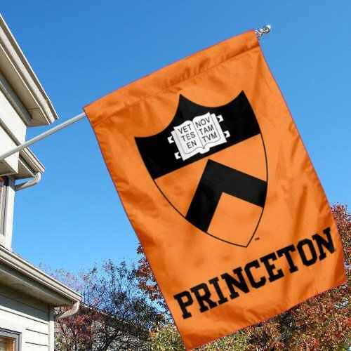Princeton Must Prove Its Property Tax Exemption in Court, Says ...