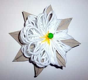 Pflanzen Basteln Meine Enkel Und Ich Made With Schwedesign De Blumen Basteln Basteln Basteln Mit Kindern