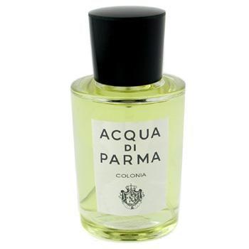 Click Image Above To Purchase: Acqua Di Parma Acqua Di Parma Colonia Eau De Cologne Spray 50ml/1.7oz