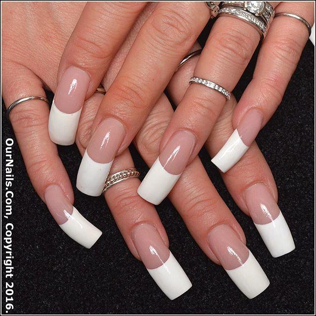 Beautiful nails | Nails | Pinterest | Nail tech, Beauty style and ...