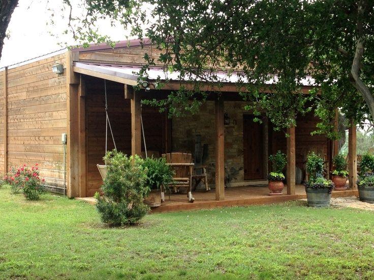 Barndominium Ideas | Barndominium Ideas #barndominiumideas