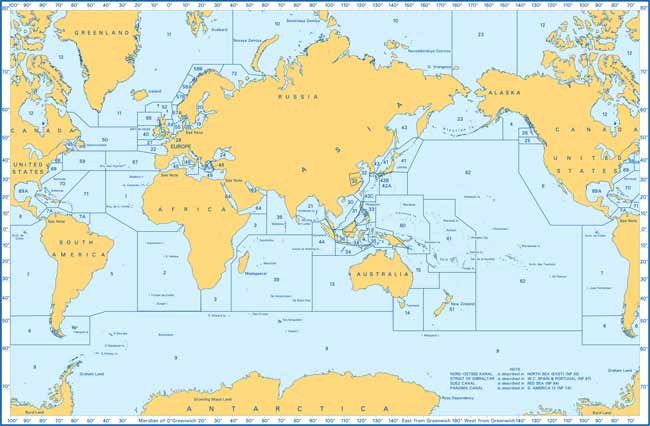 nautical sailing map of the world World Sailing Map Would Be Perfect For Our Little Man S Room Man