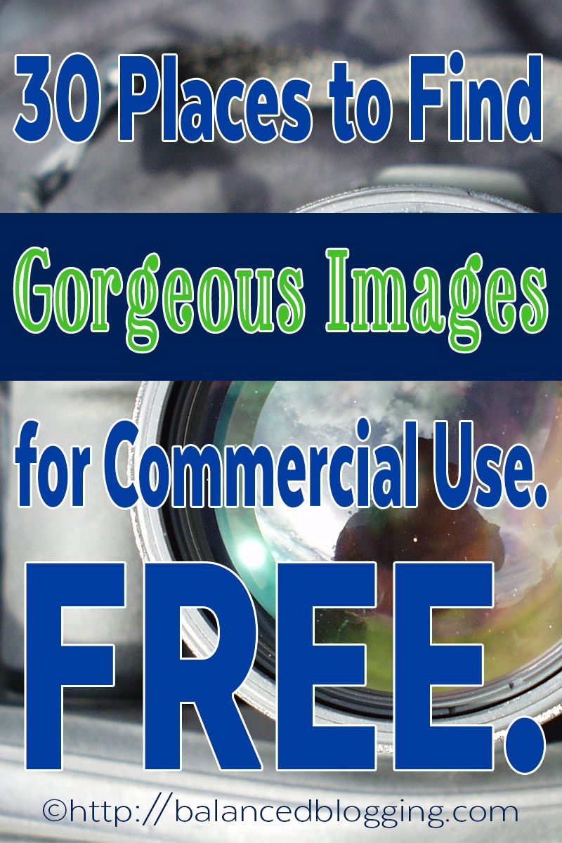 Free Images for Commercial Use Free photos, stock photos
