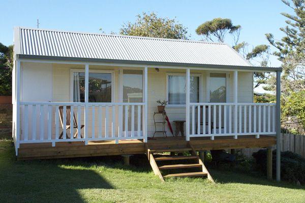 Backyard Cabins Kit Home Designs Visit Www Localbuilders