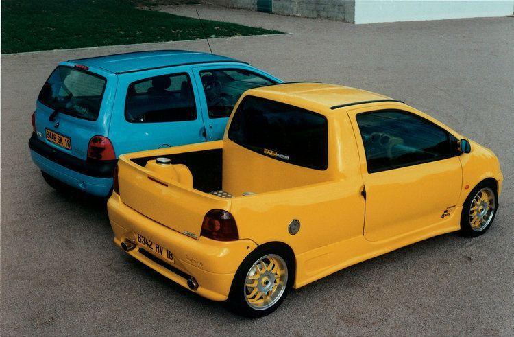 Twingo Carros Auto Carros Antigos