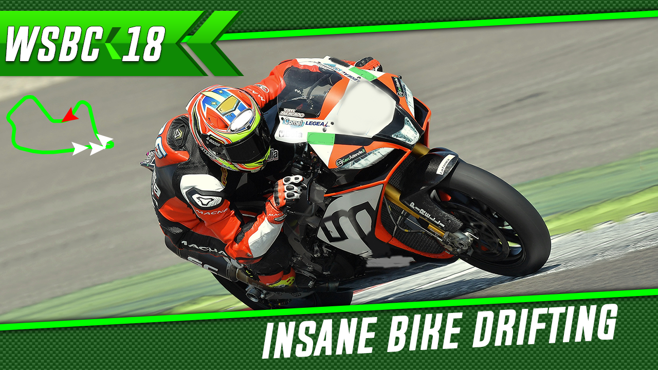 Top Bike Racing Game 2018 For Your Windows Mac Pc Download And