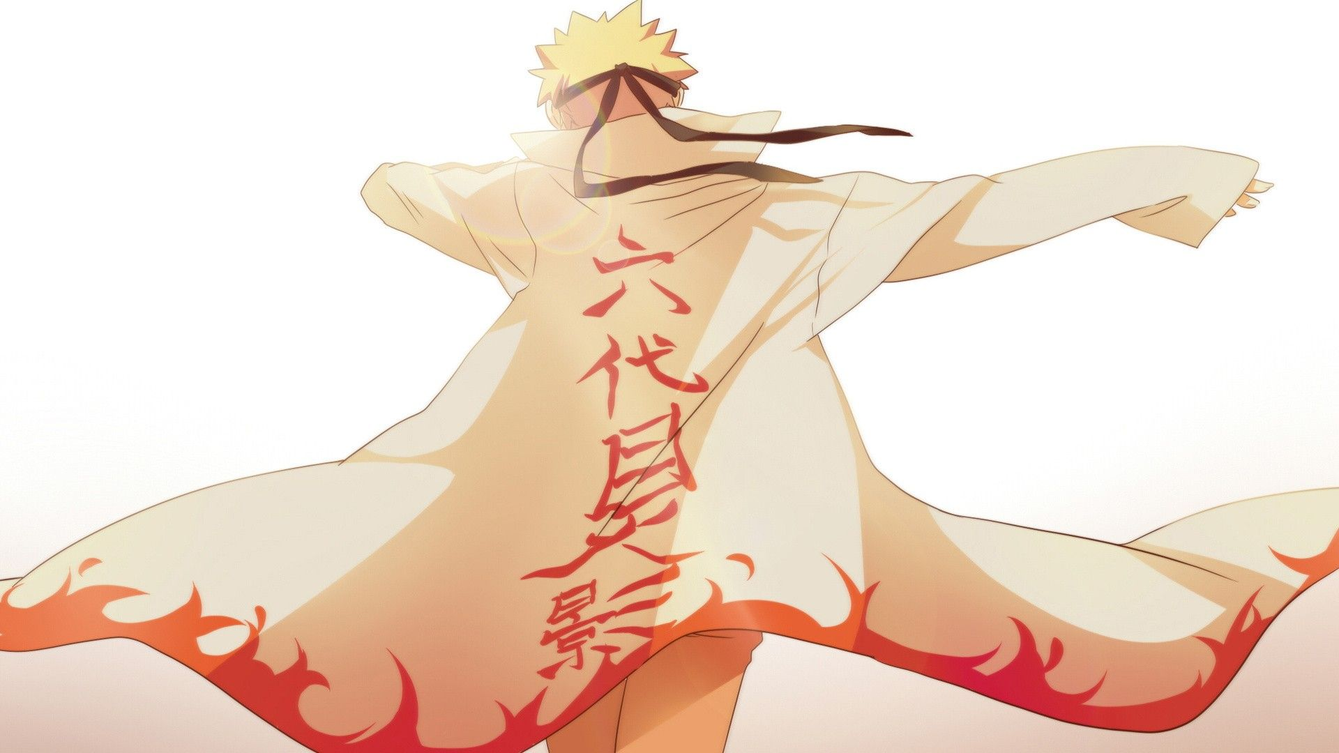 Naruto HD Wallpaper   Background Image   1920x1080
