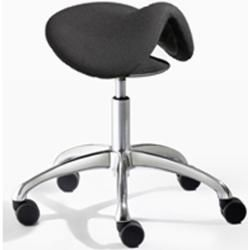 Photo of office stool