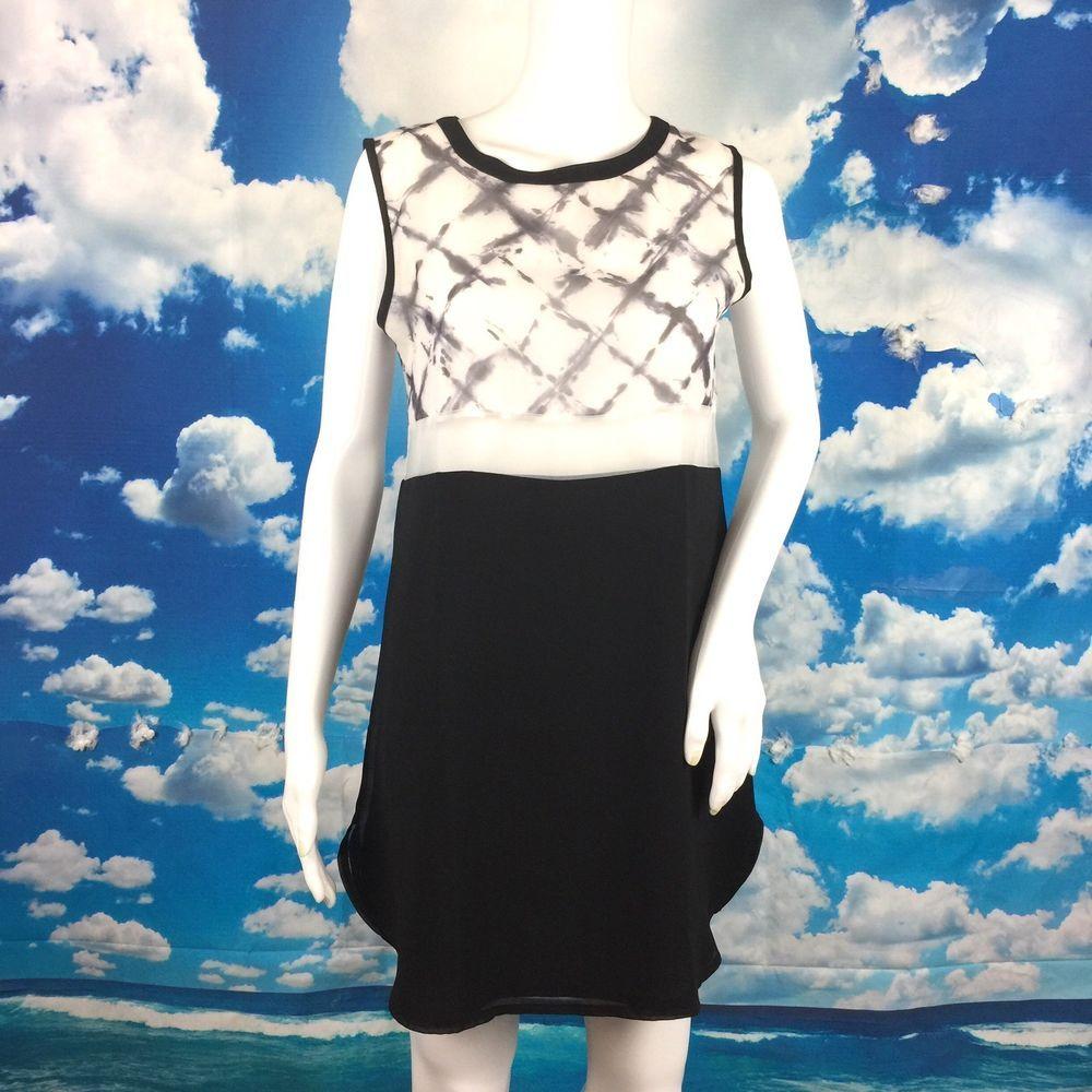 ebay usa party dresses