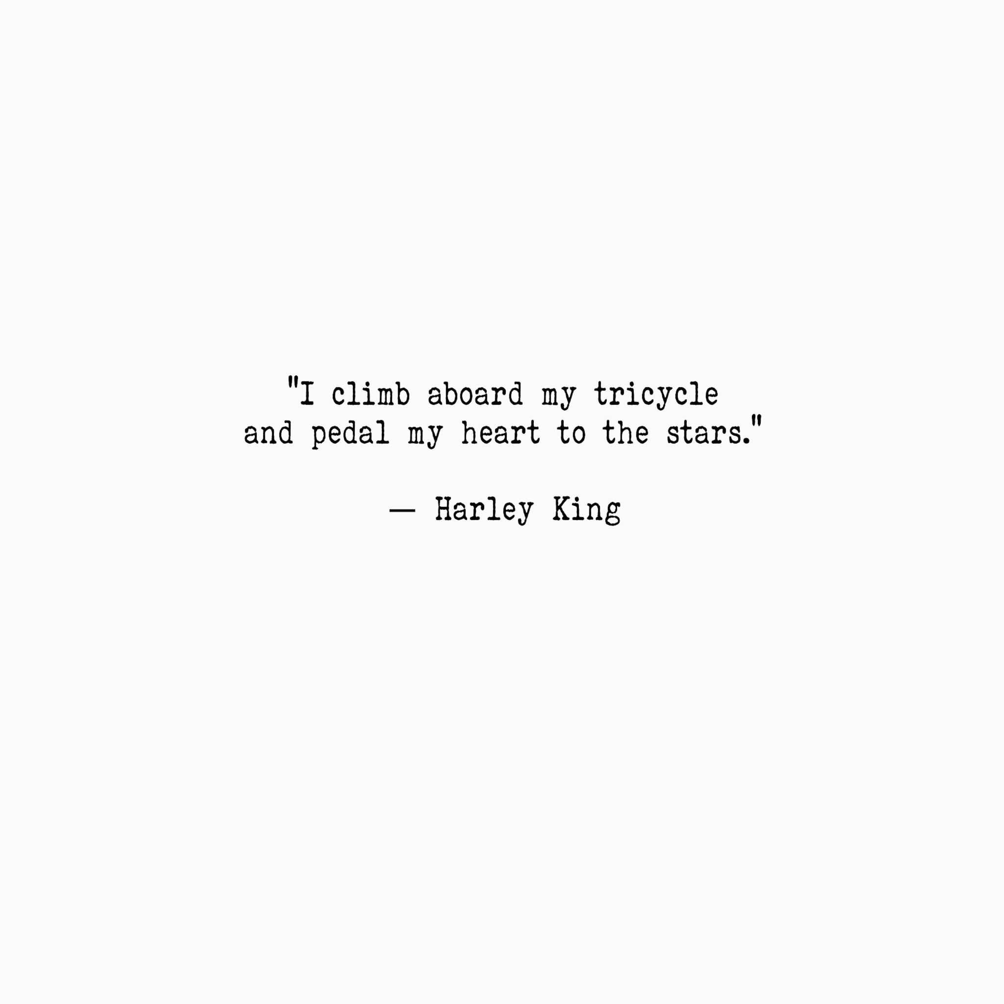 Goodreads Com Quotes And Notes Mood Quotes Poetic Words
