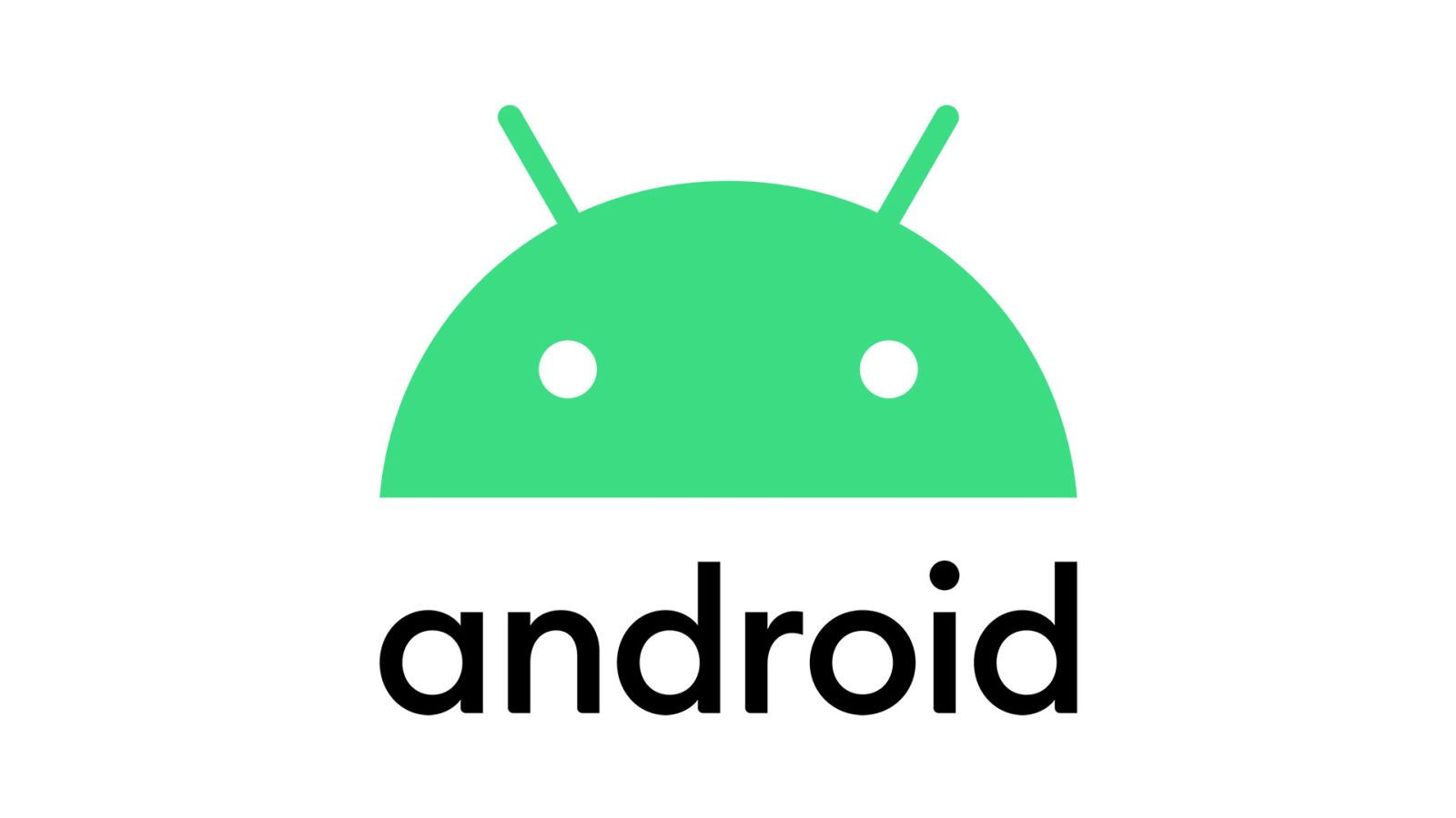 Google S Dessert Theme Meets Bittersweet End As Android Q Officially Becomes Android 10 Android Apps Android Application Android
