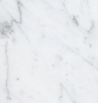 Which Granite Looks Like White Carrara Marble Kitchen Marble Replacing Kitchen Countertops Countertops