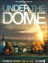 Under The Dome La Cúpula Temporada 1 Completa Online Pato Series Under The Dome Tv Series 2013 Tv Series
