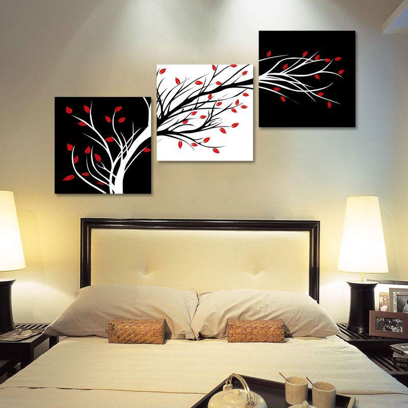 Pintura y Caligrafía on AliExpress.com from $78.58 | Ideas para el ...