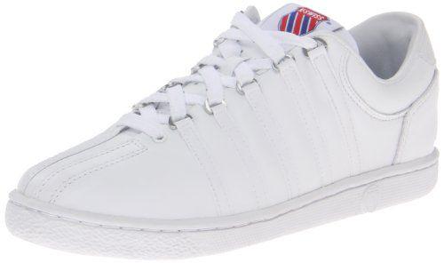 k swiss shoes logo chaussure sport en