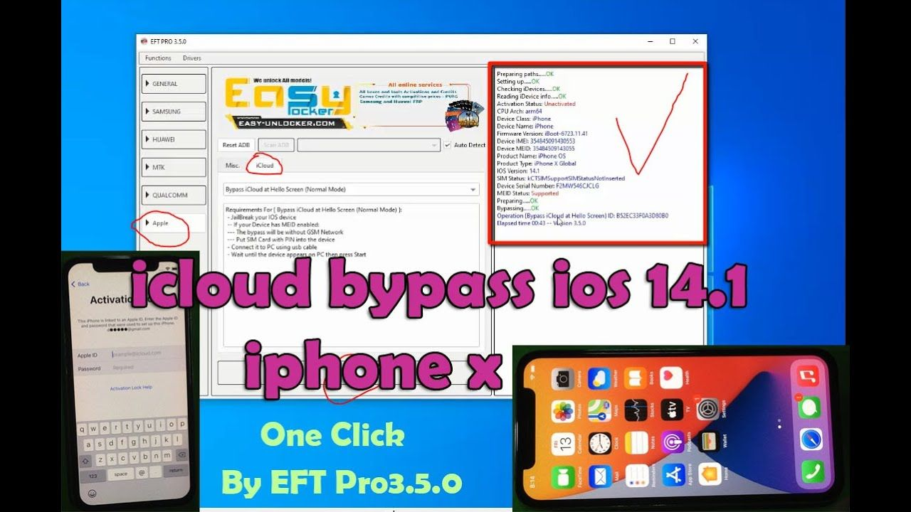 Pin by bdm007 on all videos icloud iphone ios