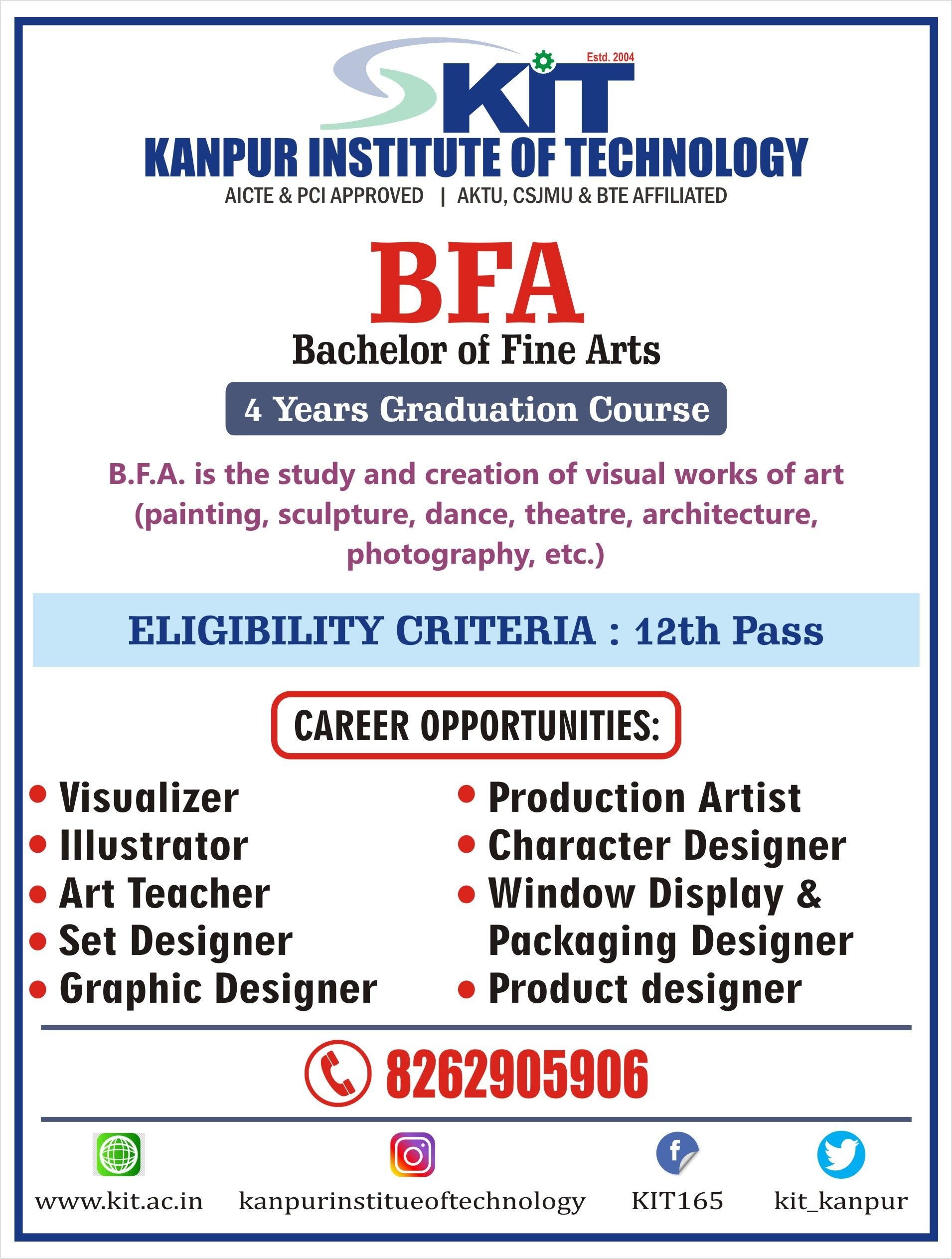 Pin by Kanpur Institute of Technology on Kanpur Institute
