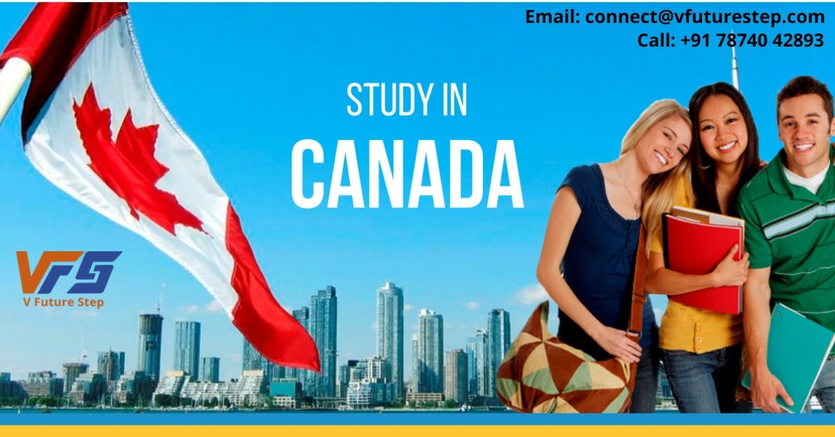 15 Amazing Facts About Studying In Canada For Indian Students V