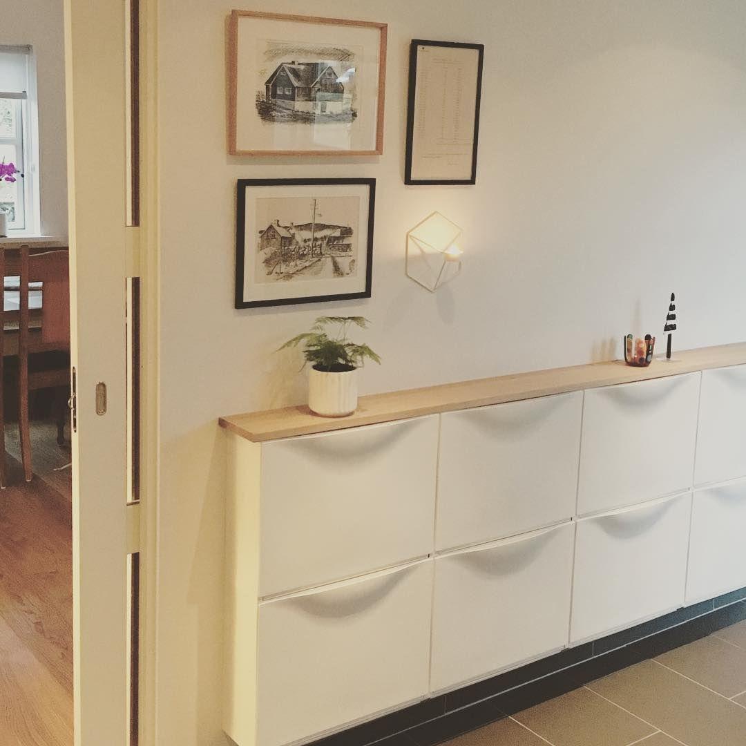 Photo of Die besten IKEA Hacks für eingebauten Speicher (von Instagram gestohlen) – Kitchen Furniture