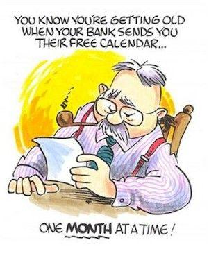 Maxine Cartoons On Agi...