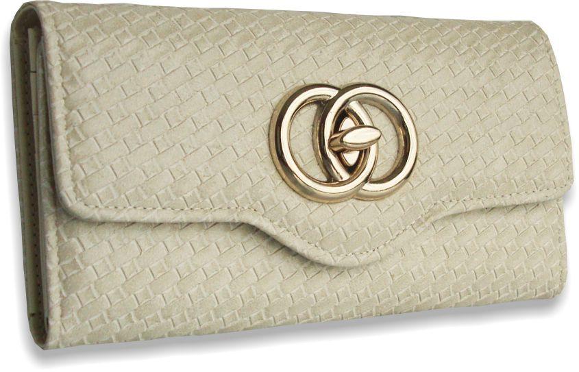 Dámska peňaženka kožená Locky fef0fe604cb