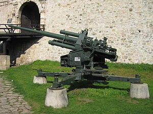 Flak 38 01.jpg