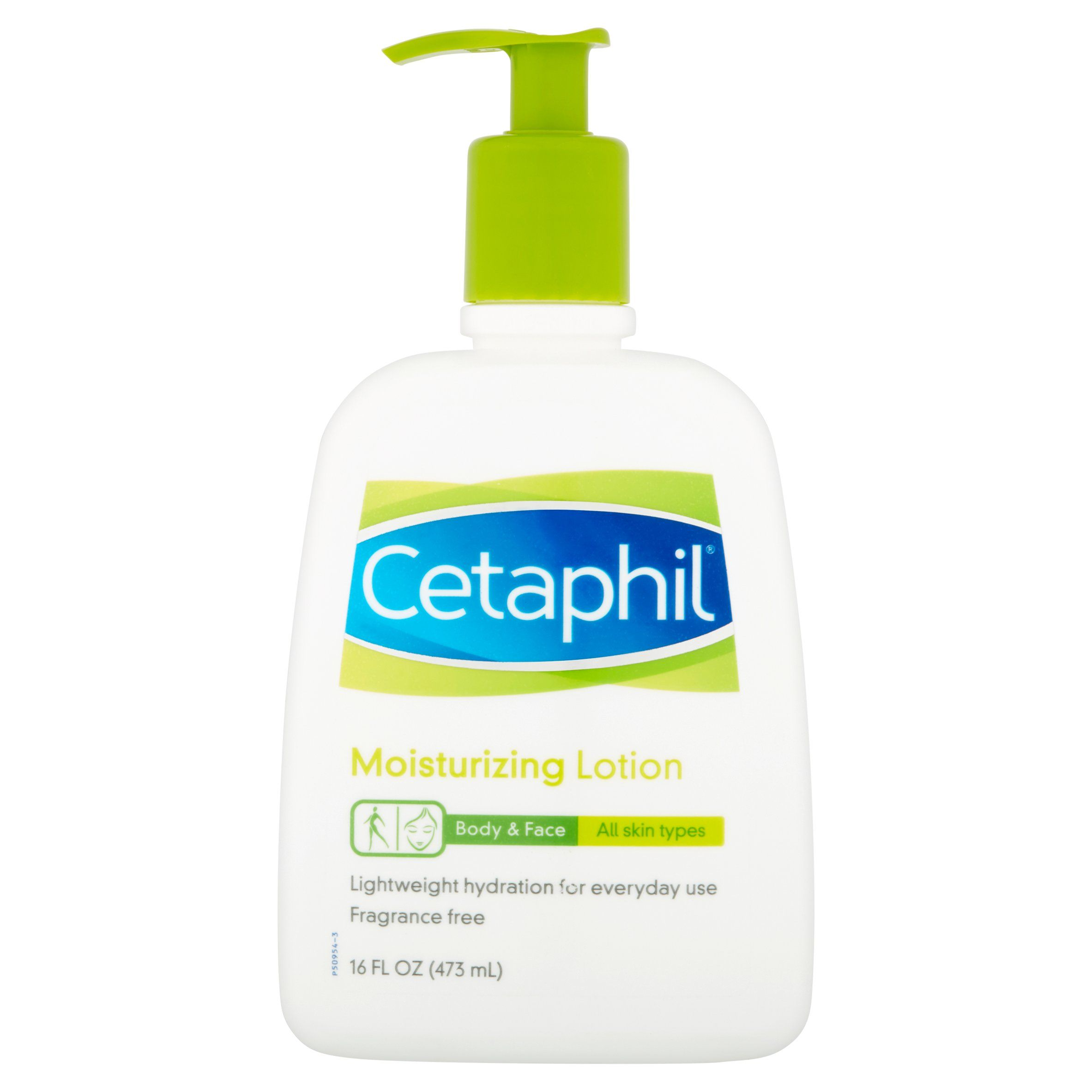 View Weekly Ads And Store Specials At Your Jacksonville Walmart 7075 Collins Rd Jacksonvi Moisturizing Lotions Skin Cleanser Products Fragrance Free Products