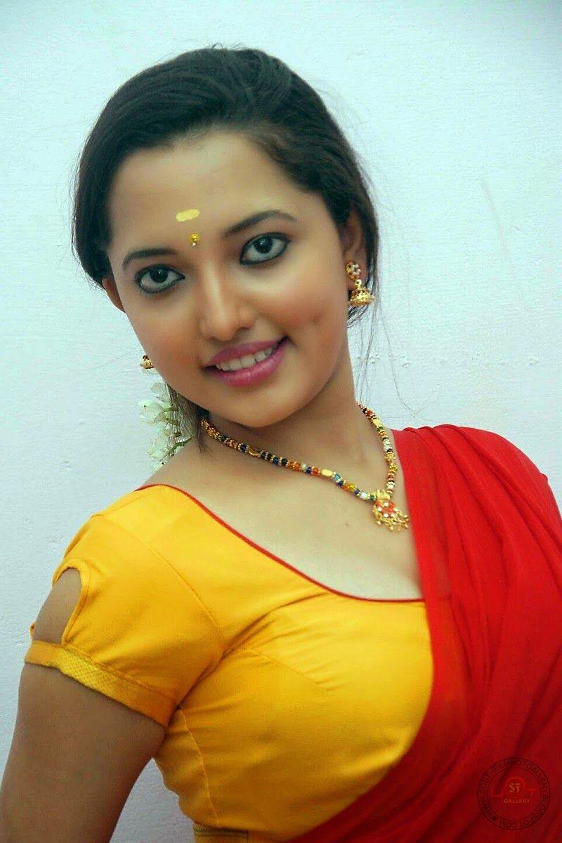 Tn hot actress blogspot com