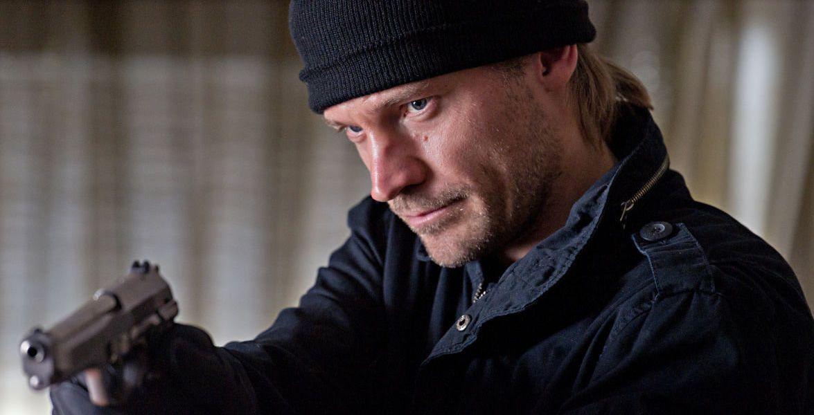 """""""Headhunters"""" - Kino-Tipp - Jo Nesbøs Bestseller """"Headhunters"""" ist jetzt auf großer Leinwand zu sehen. Der norwegische Action-Thriller handelt von Betrug, Rache und tödlichem Ehrgeiz."""