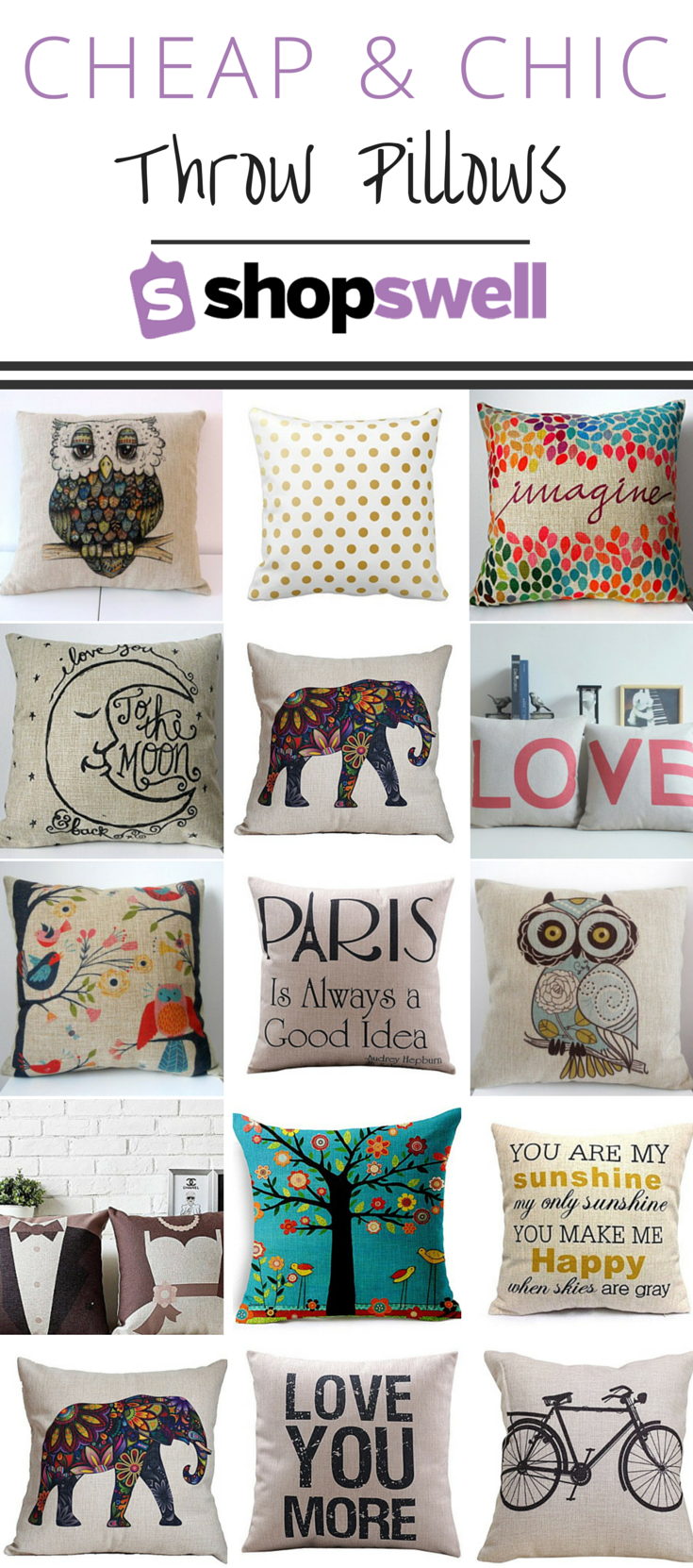 place pillows pillow buy couch for best and inexpensive do throw gallery decorative to set sofa where the home cheap you online find