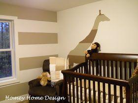 homey home design: Parade Home Highlights