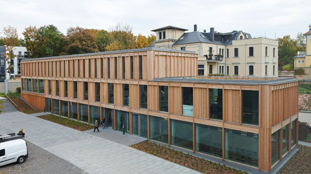 Halle (Saale) - Händelstadt: Kultur + Freizeit