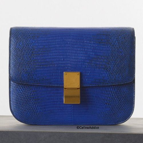 840e101b01ac8 Beautiful Lizard CÉLINE Box Bag All check DVSStyle.com LINK IN BIO   CelineBox  CelineBoxBag  CÉLINE  CELINE  CelineFashion  CelineAddict   CelineBag   ...