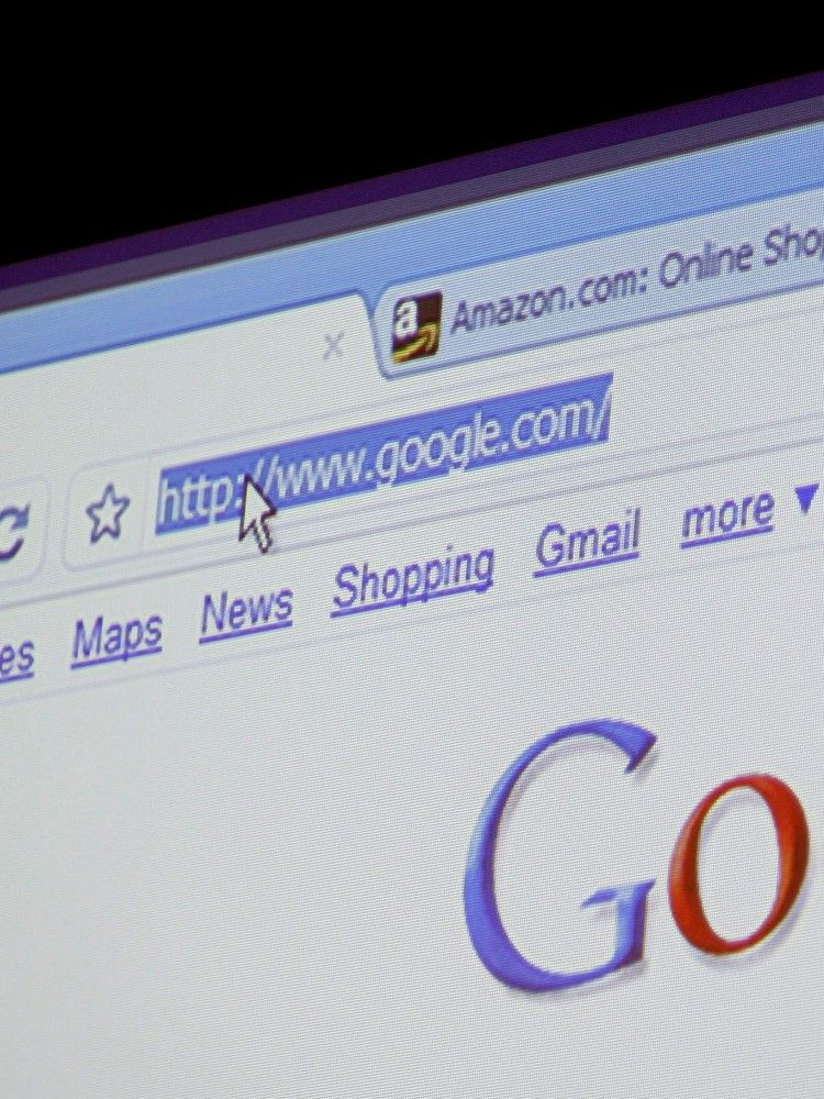 How Google Chrome will limit the ads you view — USA TODAY
