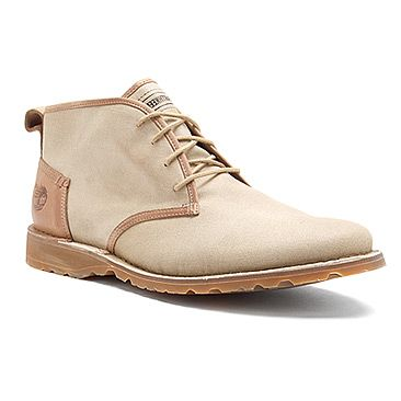 timberland earthkeepers canvas desert boot tan bor s pinterest timberland earthkeepers. Black Bedroom Furniture Sets. Home Design Ideas