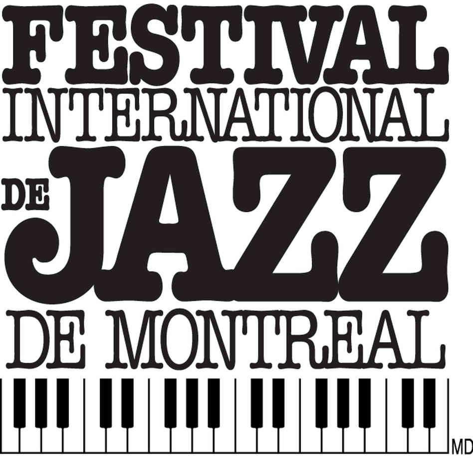 34e édition du Festival de Jazz de Montréal - 28 juin au 7 juillet 2013 -- 34th Edition of the Montreal Jazz Festival - june 28 to july 7, 2013