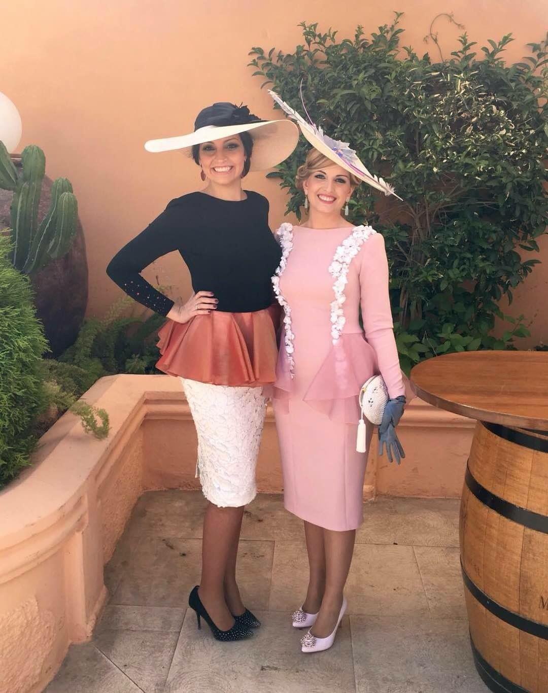 Pin de Estefania en Invitadas Perfectas   Pinterest   Vestido de ...