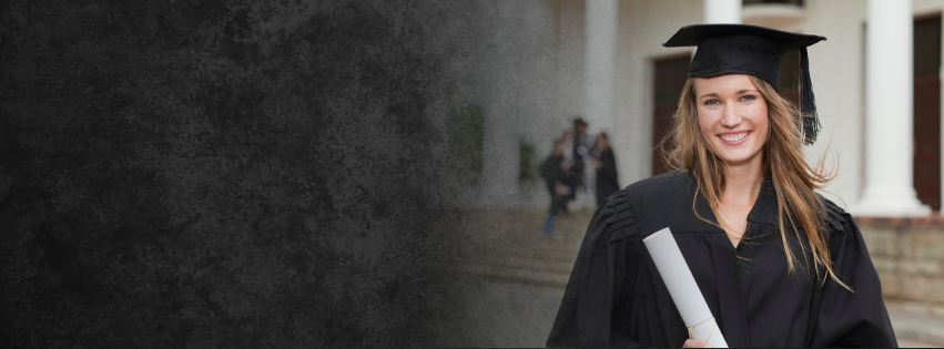 Get UQ graduation gown   Graduation Gowns   Pinterest