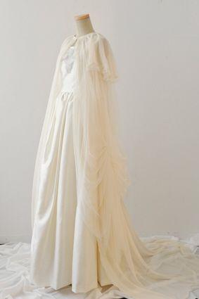 """wedding dress"" https://sumally.com/p/580443"