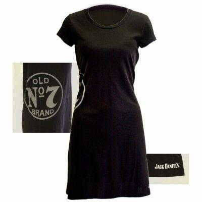 Jack Daniel's Online Store