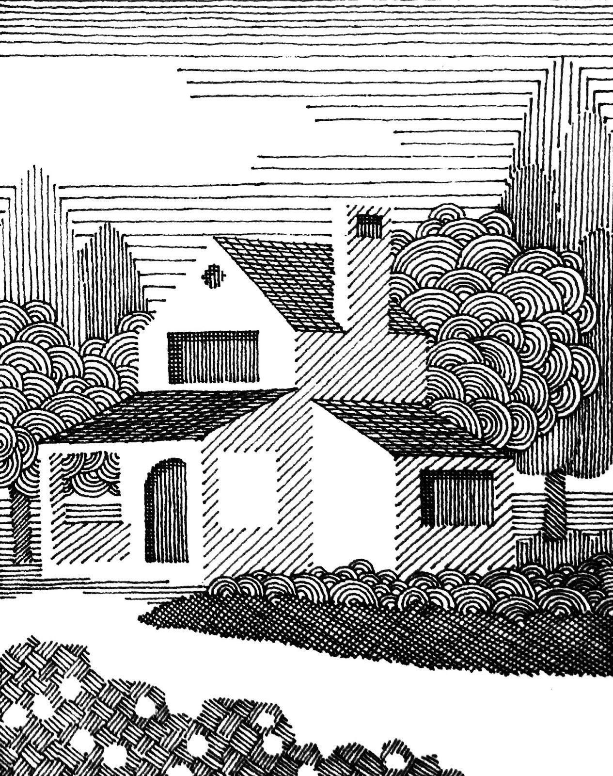 Lamina 8 Texturas Con Lineas Elementos Del Arte Lecciones De Arte Ejercicios De Dibujo