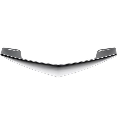 boomerang door pull for kitchen from rejuvenation they don t match rh pinterest com
