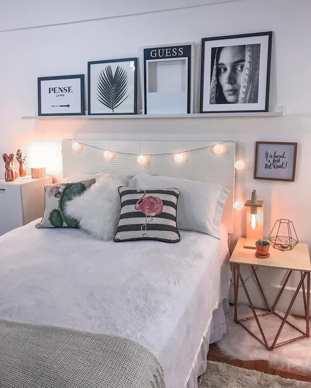 Cómo decorar el dormitorio de un adolescente ¡Y que le guste!
