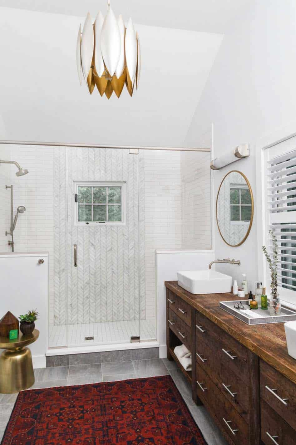 Best Beautifully Renovated Dutch Colonial Style Home Nestled In 400 x 300