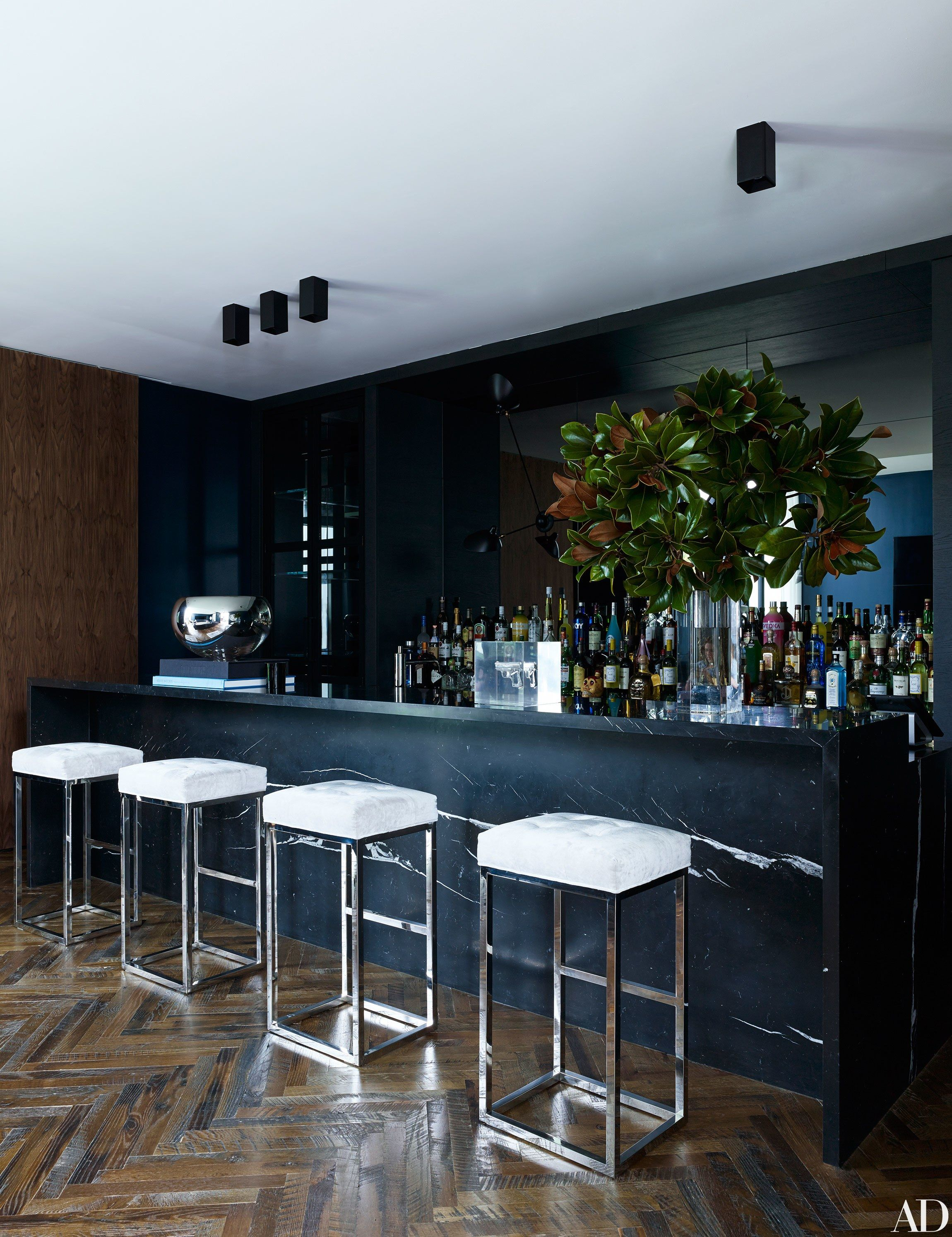 Alex Rodriguez Invites Ad Inside His Coral Gables Florida Home Alex Rodriguez Interior Design Kitchen Celebrity Houses