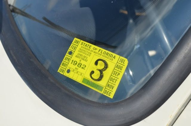 Image is loading Scuba-Diving-Visual-Inspection-Stickers-For-Dive-Cylinders-