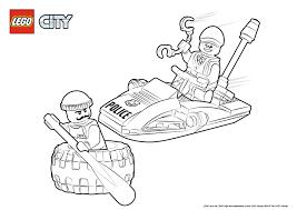 Billedresultat For Lego City Coloring Pages Malvorlagen Zum Ausdrucken Malvorlagen Ausmalbilder