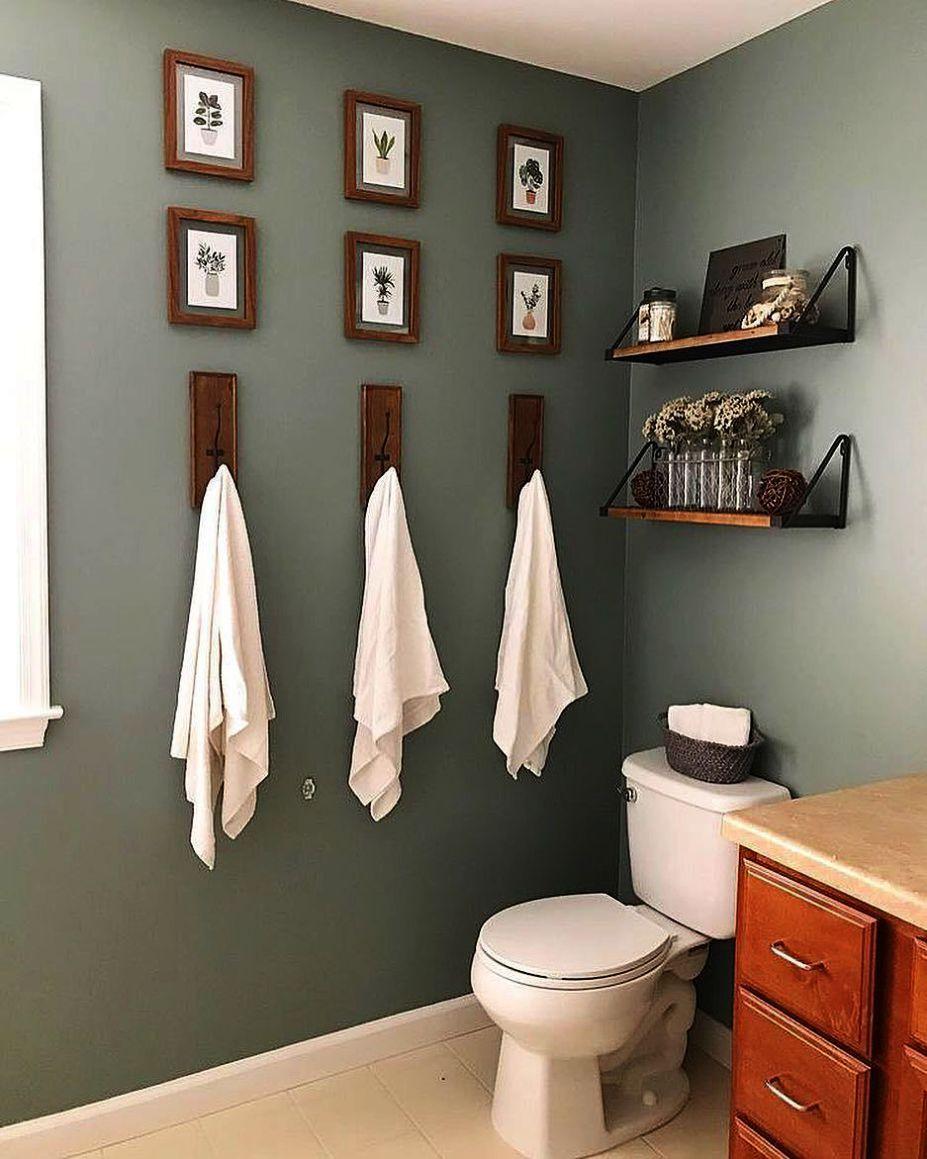 Bathroom Cabinets Height Till Ideas Hgtv For Decor Photos Each Mirrors Joss And Main Color House